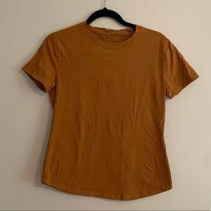 Tradlands T-Shirt